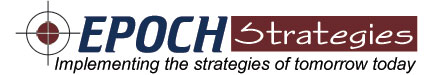 Epoch Strategies
